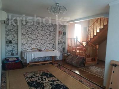 4-комнатный дом, 100 м², 7 сот., Прибрежная 16 за 22 млн 〒 в Приморском — фото 2