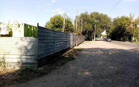 Участок за 100 000 〒 в Алматы, Алатауский р-н