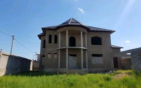 8-комнатный дом, 297 м², 8 сот., Микр Пахтакор (мирас) за 50 млн 〒 в Шымкенте, Каратауский р-н