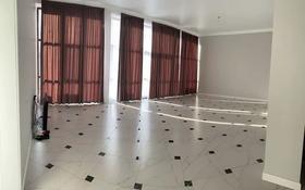 8-комнатный дом, 543 м², 7 сот., мкр Нурлытау (Энергетик) 215а за 160 млн 〒 в Алматы, Бостандыкский р-н