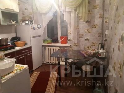 3-комнатная квартира, 42 м², 2/2 этаж, проспект Ауэзова 61 за 5 млн 〒 в Семее — фото 2