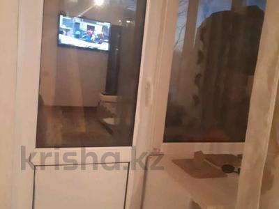 3-комнатная квартира, 42 м², 2/2 этаж, проспект Ауэзова 61 за 5 млн 〒 в Семее — фото 3