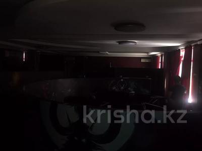 Здание, площадью 373 м², Гагарина 148 Б — Солодовникова за 330 млн 〒 в Алматы, Бостандыкский р-н — фото 11