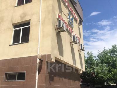 Здание, площадью 373 м², Гагарина 148 Б — Солодовникова за 330 млн 〒 в Алматы, Бостандыкский р-н — фото 4