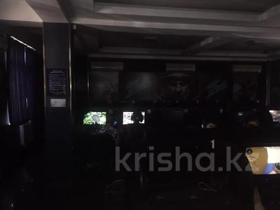 Здание, площадью 373 м², Гагарина 148 Б — Солодовникова за 330 млн 〒 в Алматы, Бостандыкский р-н — фото 5