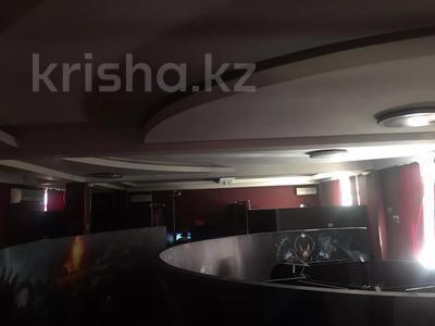 Здание, площадью 373 м², Гагарина 148 Б — Солодовникова за 330 млн 〒 в Алматы, Бостандыкский р-н — фото 8