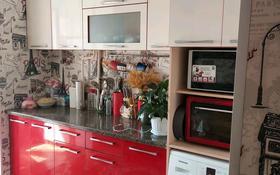 2-комнатная квартира, 58 м², 2/5 этаж, мкр Север 67 за 19 млн 〒 в Шымкенте, Енбекшинский р-н