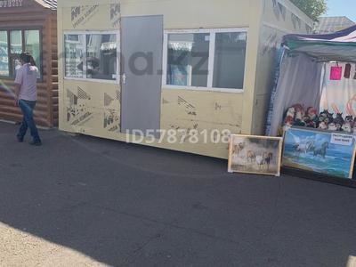 Киоск площадью 15 м², Дина Нурпеисовой за 130 000 〒 в Уральске — фото 5