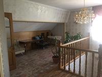 8-комнатный дом, 335 м², 12 сот.