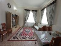 3-комнатная квартира, 72 м², 1/7 этаж, Атшабар за 23.8 млн 〒 в Таразе