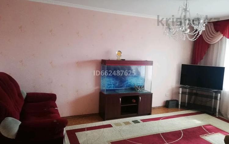 2-комнатная квартира, 47.5 м², 7/9 этаж, Ибраева 156 за 15 млн 〒 в Семее
