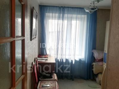 2-комнатная квартира, 48 м², 7/9 этаж, Ибраева 156 за 15 млн 〒 в Семее