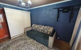 2-комнатная квартира, 48 м², 2/5 этаж, Есенберлина 25 за 12 млн 〒 в Жезказгане