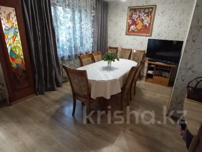 4-комнатная квартира, 83 м², 2/5 этаж, Жарокова — Левитана за ~ 53 млн 〒 в Алматы, Бостандыкский р-н