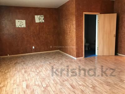 Здание, площадью 1200 м², 19 мкрн за 150 млн 〒 в Капчагае — фото 2