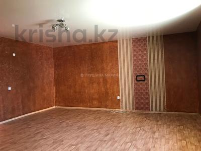 Здание, площадью 1200 м², 19 мкрн за 150 млн 〒 в Капчагае — фото 10