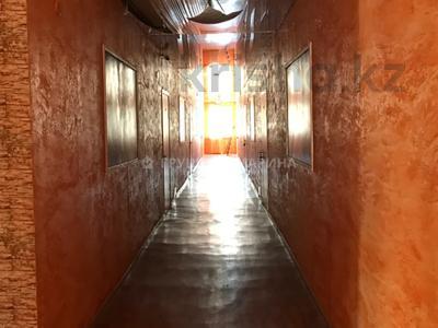 Здание, площадью 1200 м², 19 мкрн за 150 млн 〒 в Капчагае — фото 13