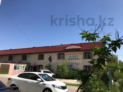 Здание, площадью 1200 м², 19 мкрн за 150 млн 〒 в Капчагае