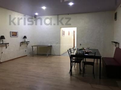Здание, площадью 1200 м², 19 мкрн за 150 млн 〒 в Капчагае — фото 3