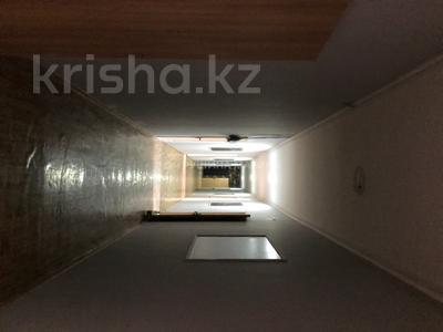 Здание, площадью 1200 м², 19 мкрн за 150 млн 〒 в Капчагае — фото 4