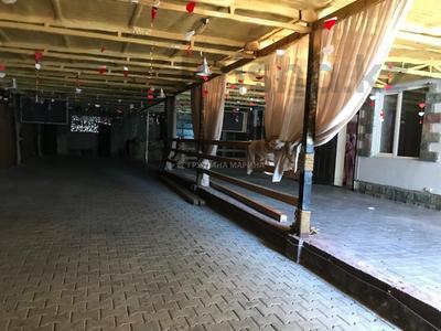Здание, площадью 1200 м², 19 мкрн за 150 млн 〒 в Капчагае — фото 5