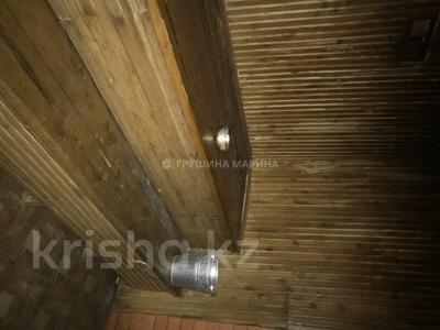 Здание, площадью 1200 м², 19 мкрн за 150 млн 〒 в Капчагае — фото 7