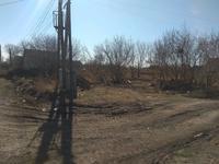 Участок 7.25 соток, Степная — Московская за 800 000 〒 в Щучинске