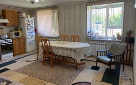 2-комнатная квартира, 85 м², 1/5 этаж, Глинина 44 за 18.5 млн 〒 в Кокшетау