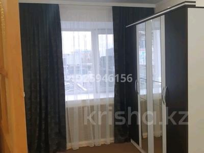 2-комнатная квартира, 55 м², 3/5 этаж посуточно, проспект Бухар Жырау 52 — Центр за 9 000 〒 в Караганде, Казыбек би р-н — фото 3