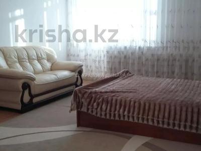 3-комнатная квартира, 117 м², 9/9 этаж помесячно, Бигельдинова 5 — проспект Сарыарка за 150 000 〒 в Нур-Султане (Астана), Сарыарка р-н — фото 3