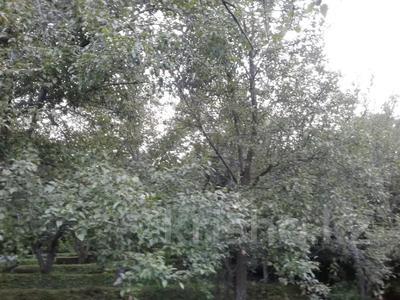 Дача с участком в 10 сот., Кок-Лай-Сай за 3.5 млн 〒 — фото 9