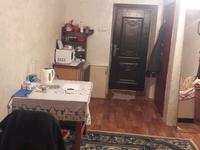 1-комнатная квартира, 18.5 м², 3/4 этаж, улица Махмута Кашкари 16 — Сырттанова за 4.5 млн 〒 в Талгаре