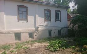 Участок 22 сотки, Бегалина — Сатпаева за 100 млн 〒 в Алматы