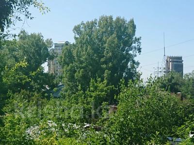 Участок 22 сотки, Батурина за 100 млн 〒 в Алматы