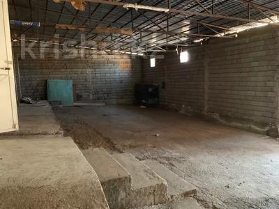 Здание, Акпан Батыра 111 — Жибек Жолы площадью 377 м² за 200 000 〒 в Шымкенте — фото 4