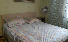 4-комнатная квартира, 85 м², 4/5 этаж, Мкр. каратал за 24.5 млн 〒 в Талдыкоргане