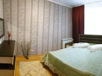 2-комнатная квартира, 52 м², 1/5 этаж посуточно