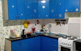 2-комнатная квартира, 68.5 м², 5/5 этаж, Новый микрорайон Абая 5А/2 за 8 млн 〒 в Сатпаев