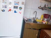 2-комнатная квартира, 48 м², 5/5 этаж на длительный срок, улица Мызы за 60 000 〒 в Усть-Каменогорске