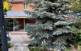 3-комнатный дом посуточно, 150 м², 12 сот., Маметова 20 за 20 000 〒 в Алматы, Медеуский р-н