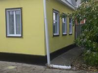 5-комнатный дом, 70 м², 400 сот.