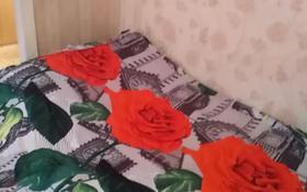 1-комнатная квартира, 37 м², 2/9 этаж по часам, Чокана Валиханова 145 за 500 〒 в Семее
