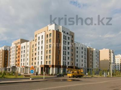 2-комнатная квартира, 60 м², 7/8 этаж, проспект Кабанбай Батыра 58Б — проспект Улы Дала за 26.7 млн 〒 в Нур-Султане (Астана), Есиль р-н — фото 2