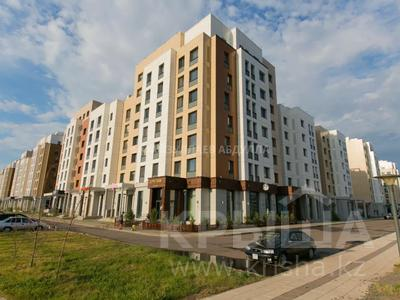 2-комнатная квартира, 60 м², 7/8 этаж, проспект Кабанбай Батыра 58Б — проспект Улы Дала за 26.7 млн 〒 в Нур-Султане (Астана), Есиль р-н — фото 3
