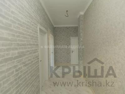 2-комнатная квартира, 60 м², 7/8 этаж, проспект Кабанбай Батыра 58Б — проспект Улы Дала за 26.7 млн 〒 в Нур-Султане (Астана), Есиль р-н — фото 21