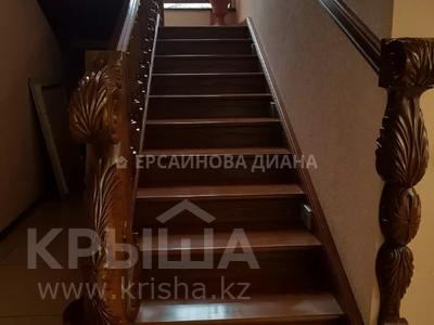 7-комнатный дом, 500 м², 15 сот., Акын Сара 14 — Акжунис за 379.5 млн 〒 в Нур-Султане (Астана), Есиль р-н — фото 9
