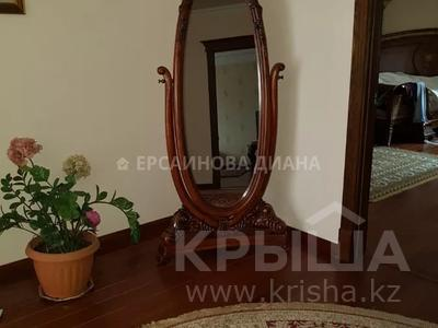 7-комнатный дом, 500 м², 15 сот., Акын Сара 14 — Акжунис за 379.5 млн 〒 в Нур-Султане (Астана), Есиль р-н — фото 18