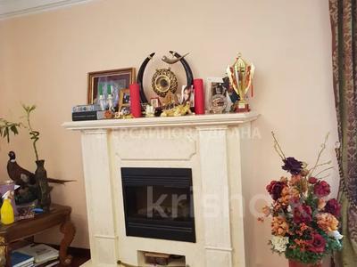 7-комнатный дом, 500 м², 15 сот., Акын Сара 14 — Акжунис за 379.5 млн 〒 в Нур-Султане (Астана), Есиль р-н — фото 20