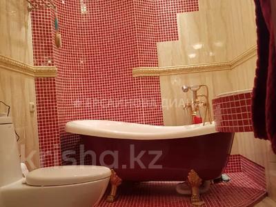 7-комнатный дом, 500 м², 15 сот., Акын Сара 14 — Акжунис за 379.5 млн 〒 в Нур-Султане (Астана), Есиль р-н — фото 4