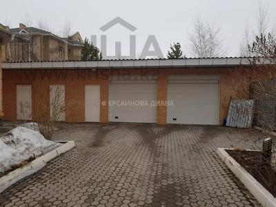 7-комнатный дом, 500 м², 15 сот., Акын Сара 14 — Акжунис за 379.5 млн 〒 в Нур-Султане (Астана), Есиль р-н — фото 24